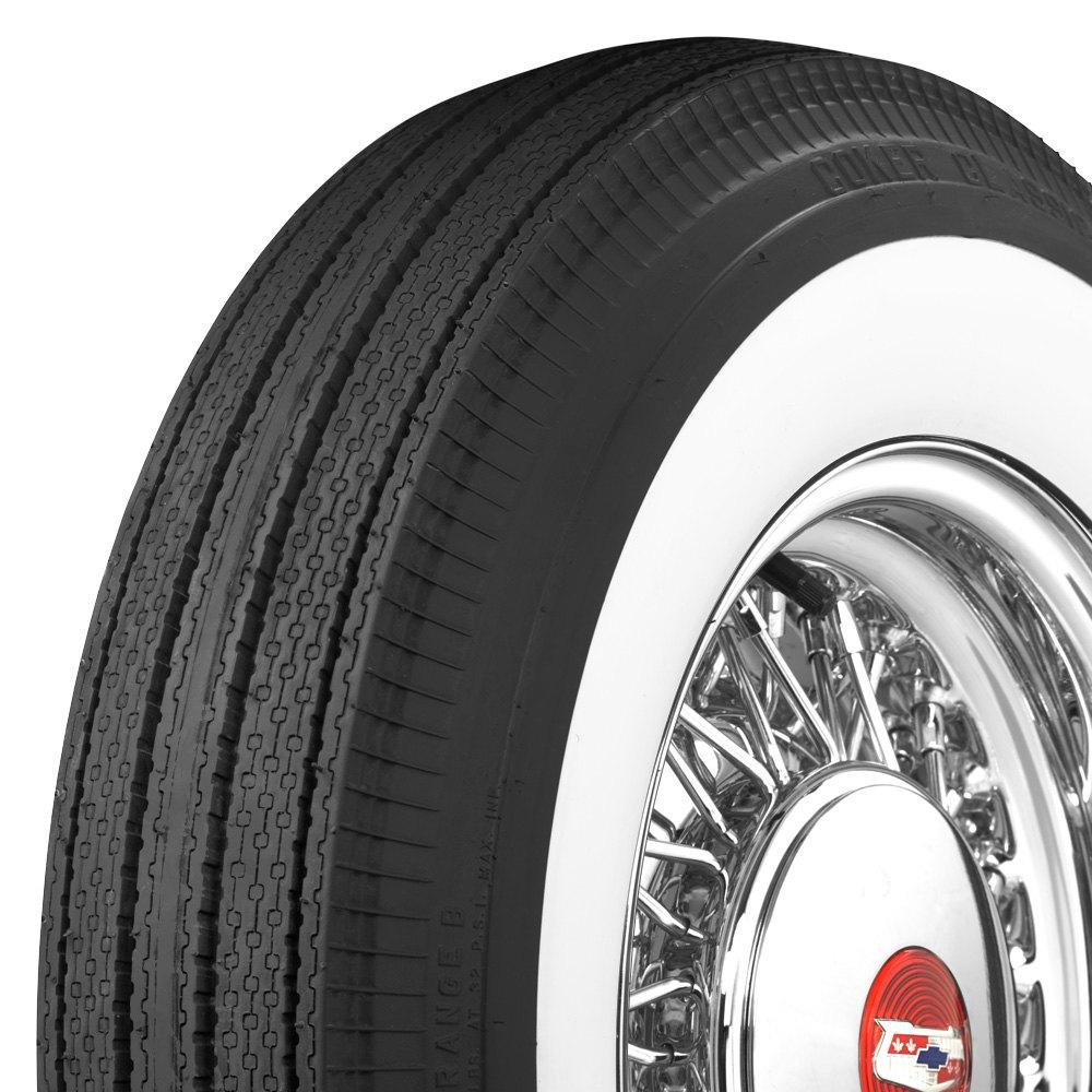 COKER Tire 55500 - Cla...