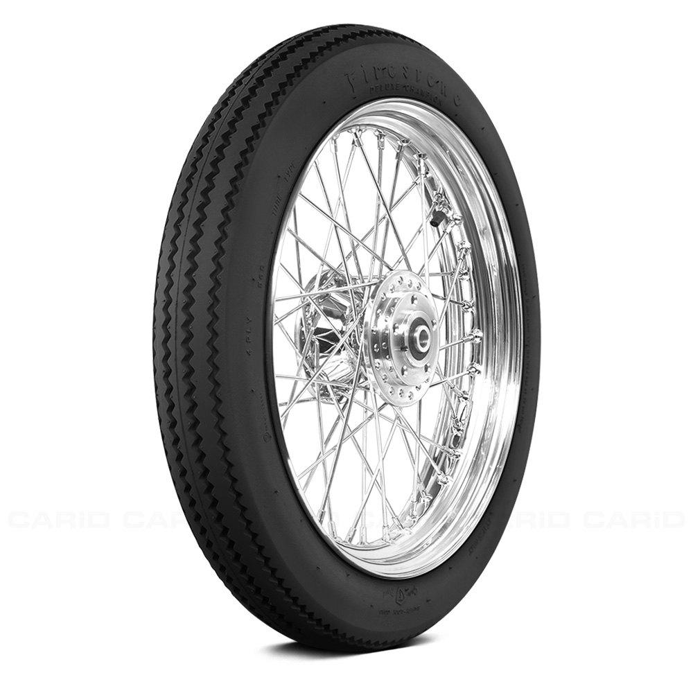 coker tire  firestone bias ply siped upper sidewall blackwall   ebay