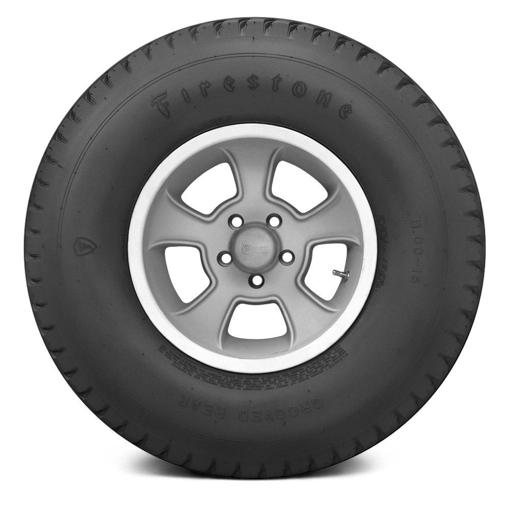 Tire Deals Firestone Zinio Coupon Uk