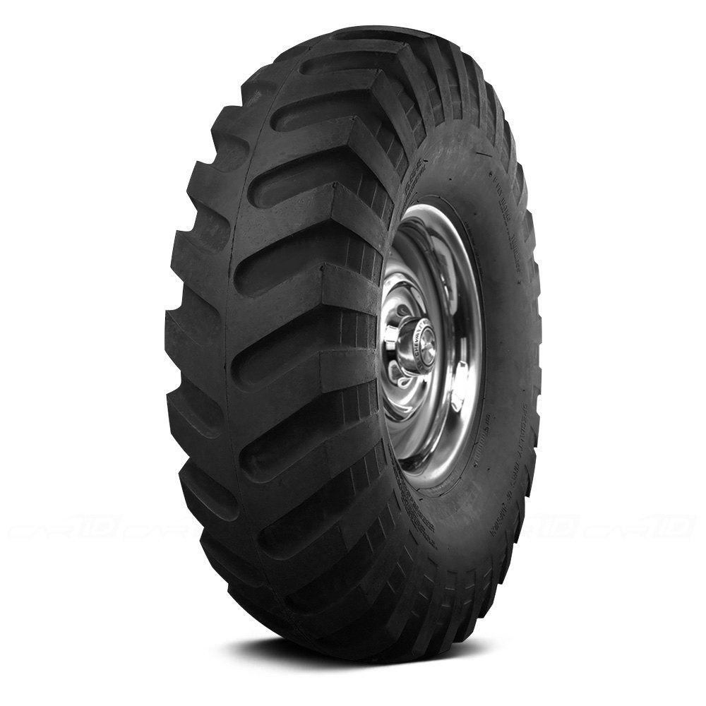 Truck Mud Tires >> COKER® MILITARY DIRECTIONAL TREAD Tires