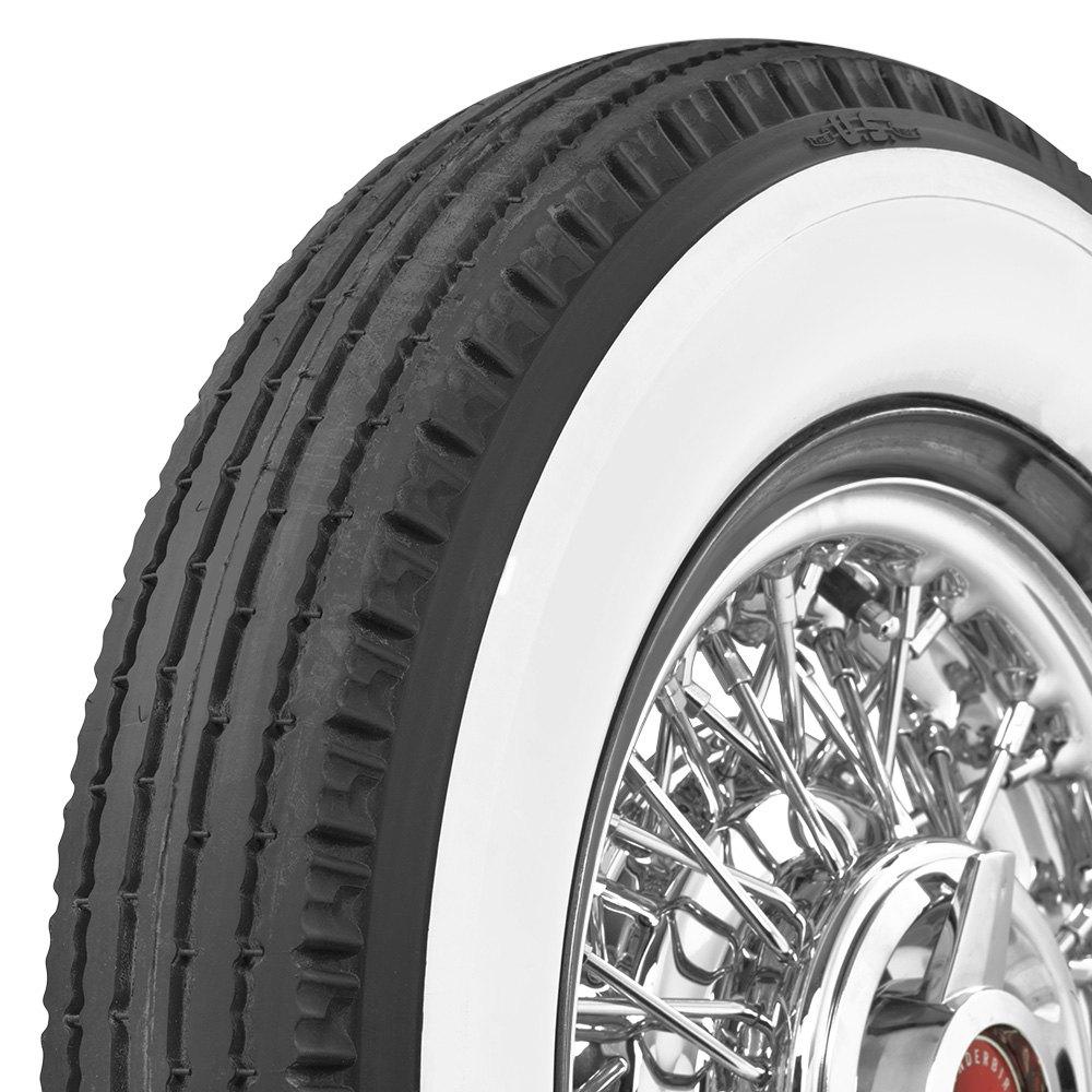 COKER Tire 75570