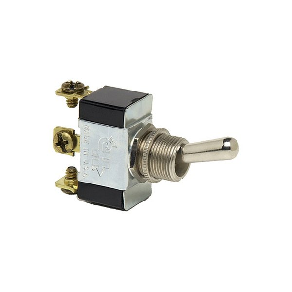 on off rocker switches with Mom On Off Mom On Single Pole Toggle Switch Mpn 55021 Bp on 3 Pole Toggle Switches 3 Pole 238130979 moreover 97 01 Jeep Cherokee 3 Illuminated Rocker Switch Panel Sku SP9701XJ AT006a together with Defender Tdi Dash together with 3756 besides K Four Lighted Off On Rocker Switch With Panel Black Red Spst 14 305.