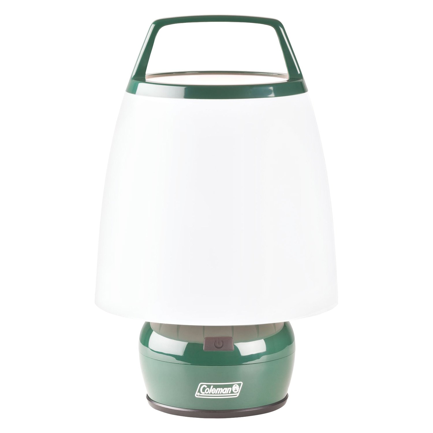 colemanr 2000009456 cpxtm 6 soft glow led table lamp With coleman cpx 6 table lamp