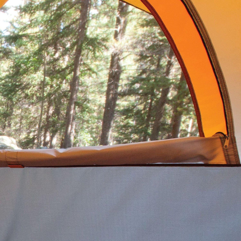 Coleman® - 5-Person Instant Dome TentColeman® - 5-Person Instant Dome TentColeman® - 5-Person Instant Dome TentColeman® - 5-Person Instant Dome ... & Coleman® - 5 Person Instant Dome Tent