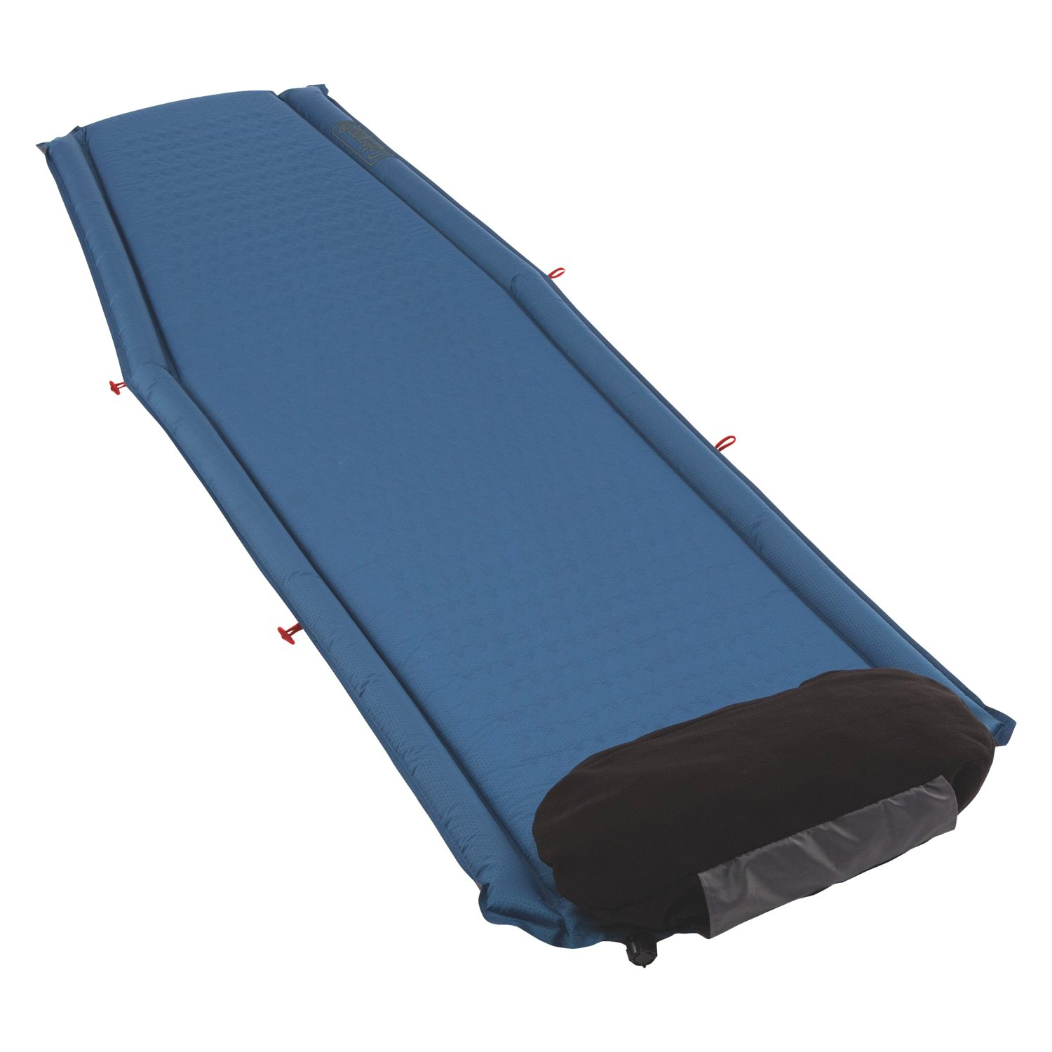 Silverton Replacement Parts : Coleman silverton™ self inflating pad