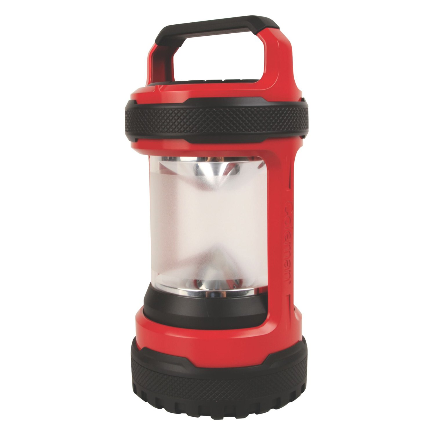 Coleman 174 Conquer Spin 550l Led Lantern