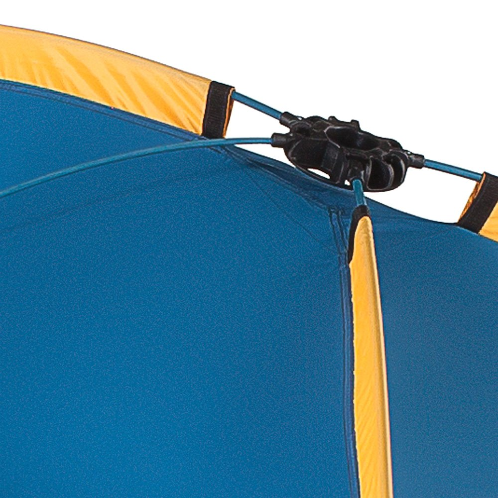 ... Flatiron™ 4-Person Instant Dome TentColeman® ...  sc 1 st  CARiD.com & Coleman® 2000024693 - Flatiron™ 4-Person Instant Dome Tent