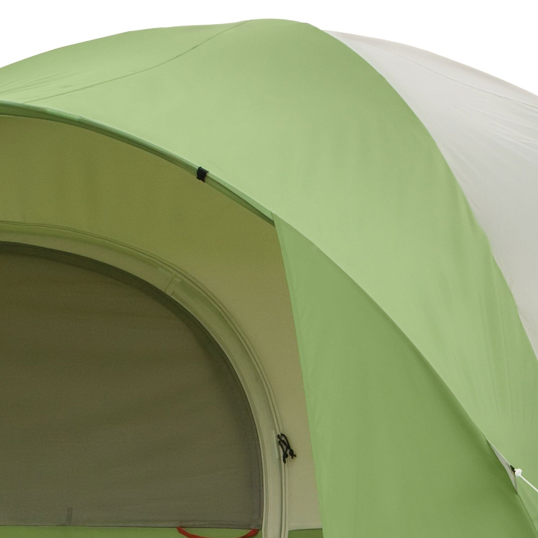 ... Montana™ 8-Person TentColeman® ... & Coleman® - Montana™ Tent