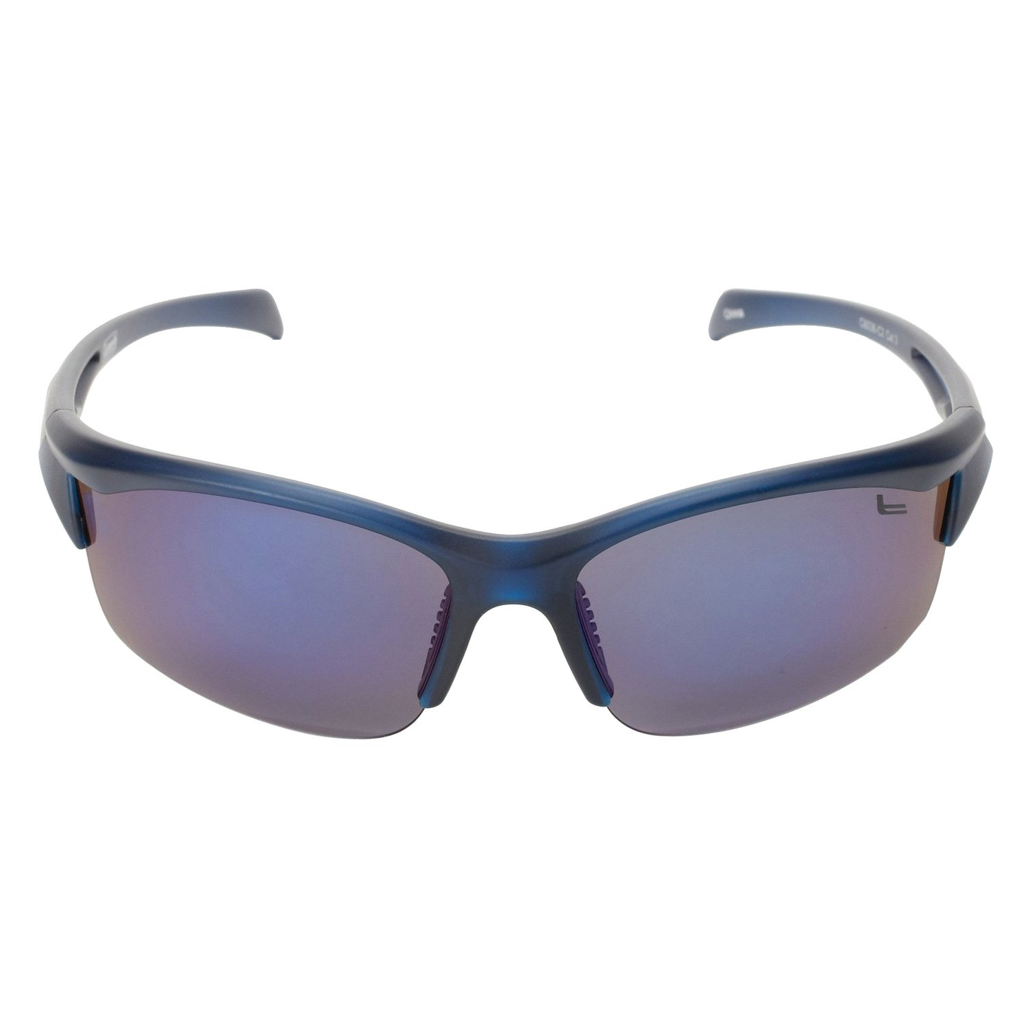 38ac9f2a1a Tac Glasses Review Part 2  One Month Later - Accroya Coleman® - Rock  Climber™ Polarized TAC Sunglasses