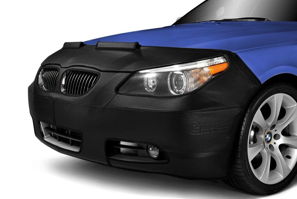 Colgan Custom Car Bras Amp Hood Protectors Carid Com
