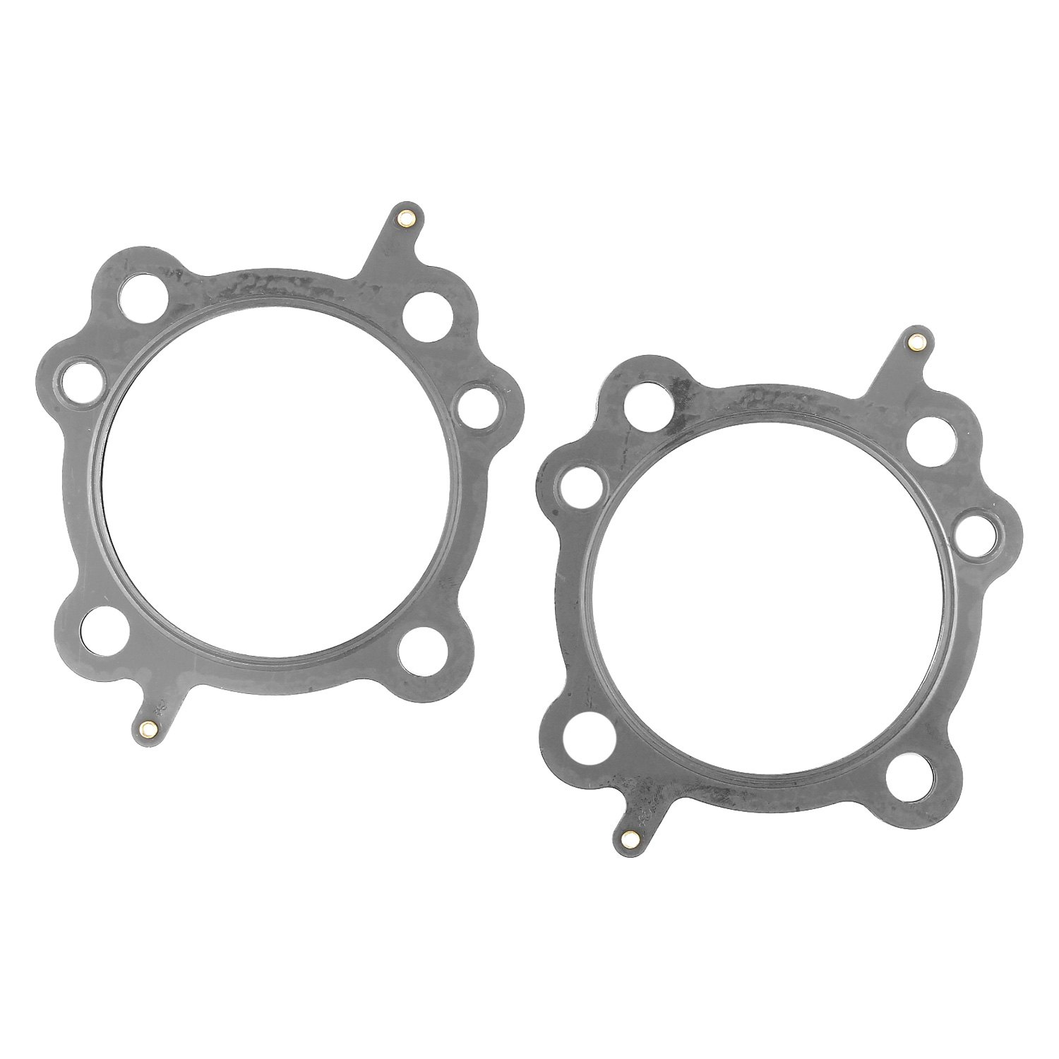 Cometic C9695 Replacement Gasket//Seal//O-Ring