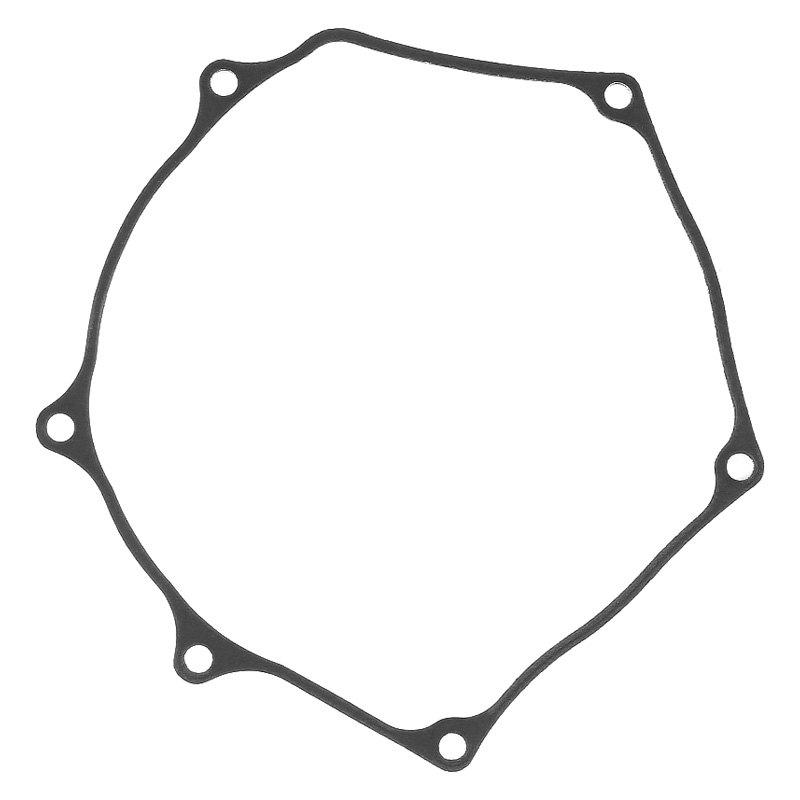 Cometic Clutch Cover Gasket EC091020F