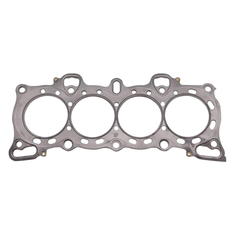 Cometic C4196-036 Head Gasket