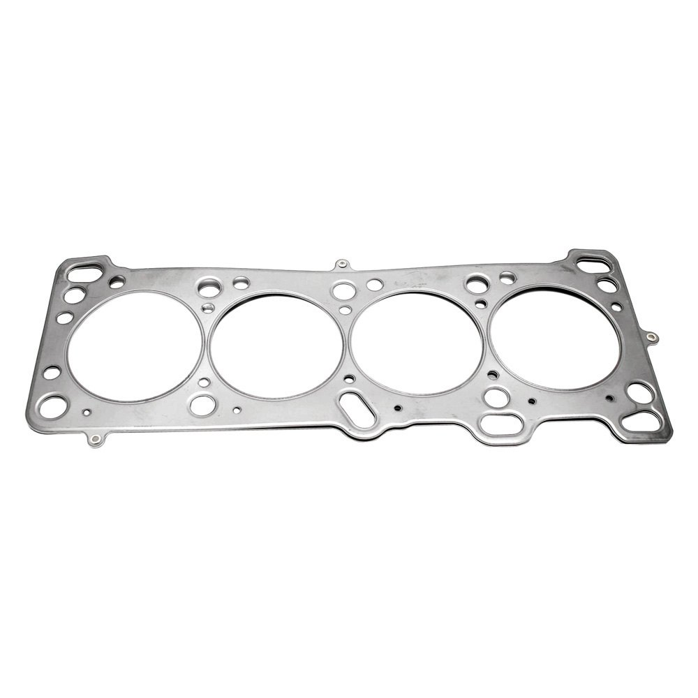 Where To Buy Cylinder Head Seal: Cometic Gasket® C4122-040