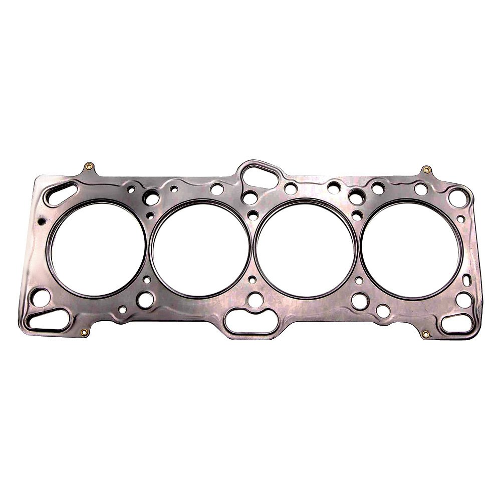 """Where To Buy Cylinder Head Seal: 0.030"""" MLS Cylinder Head Gasket"""