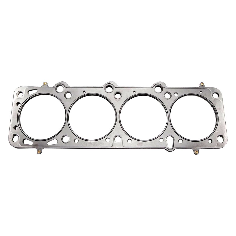 Where To Buy Cylinder Head Seal: Cometic Gasket® C4499-060