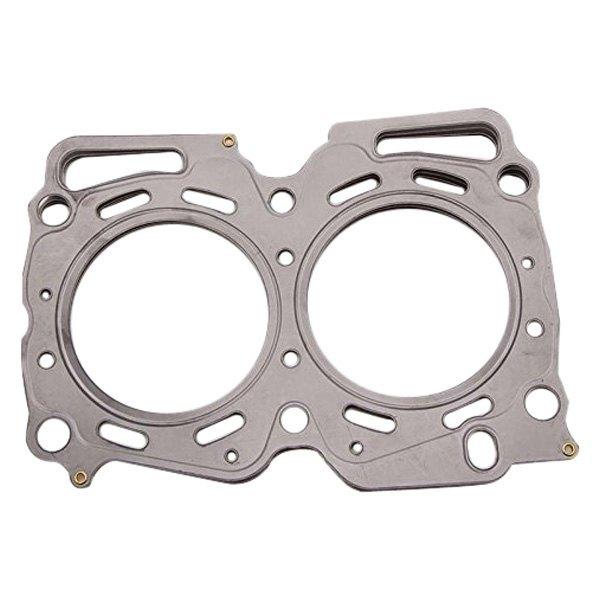 etic Gasket Subaru WRX 2010 MLS Cylinder Head Gasket