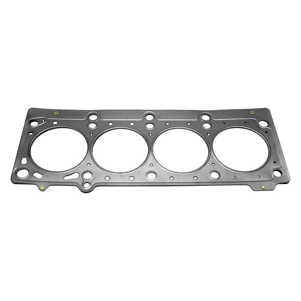 Cometic C4233-027 Head Gasket