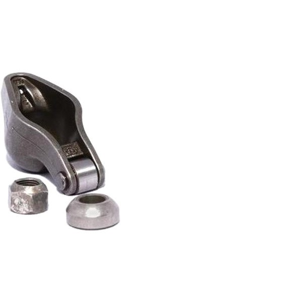 COMP Cams® 14131  Magnum™ Rocker Arm