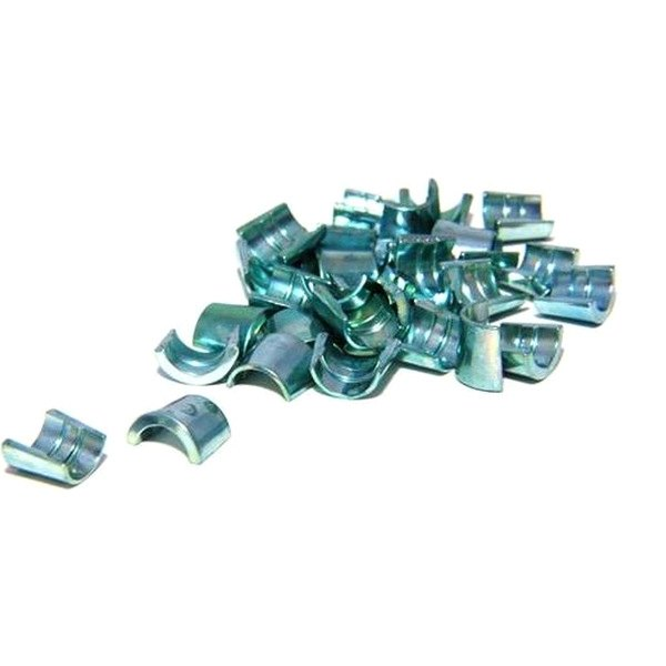 COMP Cams® 60116  Valve Locks