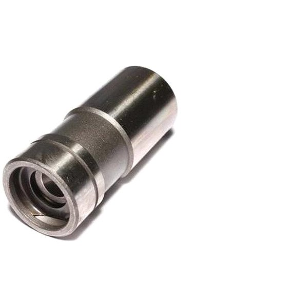 COMP Cams® 8631  Pro Magnum™ Lifter