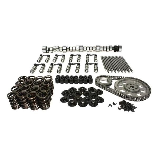 Camshaft Automobile additionally Helicopter Freewheeling Unit together with 1323411  p Cams High Energy Die Cast Aluminum Roller Rocker Arms 16 Pc moreover 351541778678 additionally P Cams K11 601 8 Thumpr Hyd Roller Camshaft Kit Chevy B B 223837. on 5 roller cams