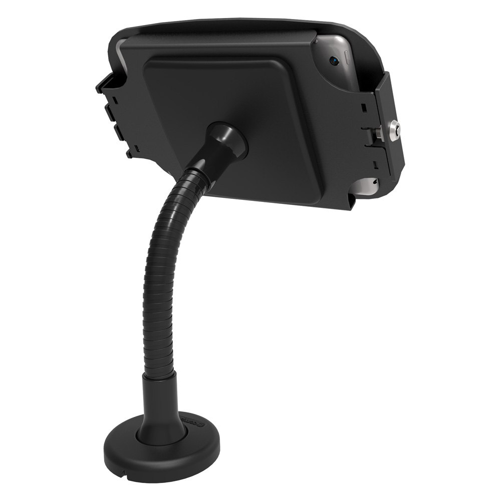 Mac locks space flexible flex stand for ipad 2 3 4 for What is flex space