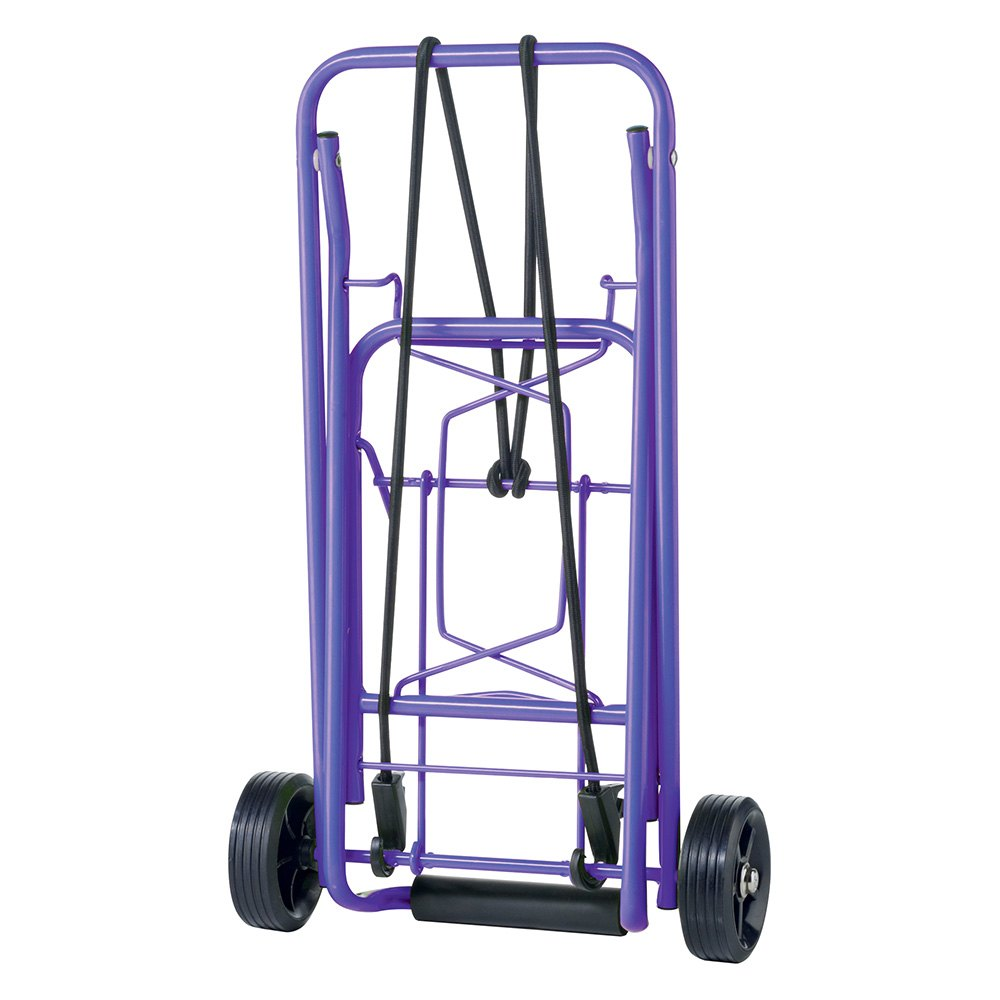 Reels On Wheels Fishing Cart as well 9107582 furthermore Yahee Technologies Corporation moreover Product moreover Ten Best Budget Shoe Storage Units 200002. on walmart folding shopping cart
