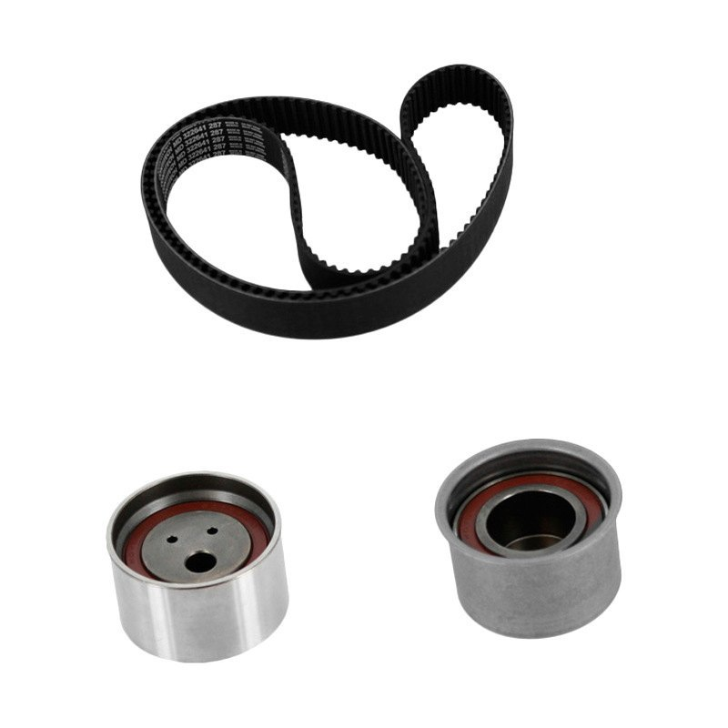 Continental® ContiTech™ TB287K1 - Conti Synchrobelt™ Timing Belt Kit