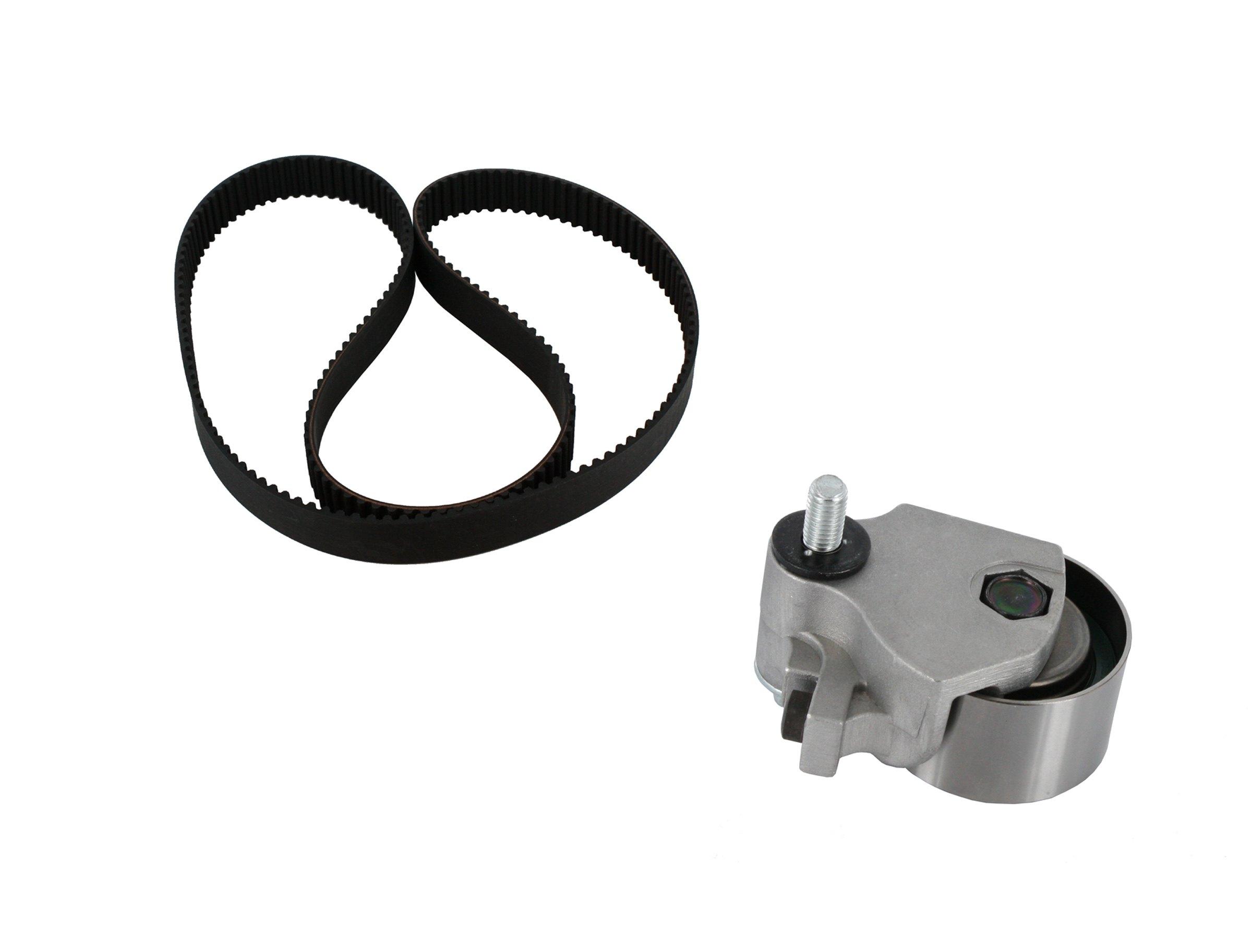 Continental Contitech Tb295k1 Conti Synchrobelt Timing Belt Kit 2000 300m