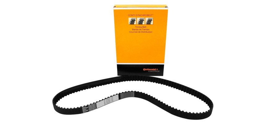 Conti Synchrobelt™ Timing Belt
