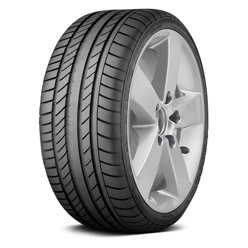Continental Tire Warranty News Of Upcoming Cars 2020