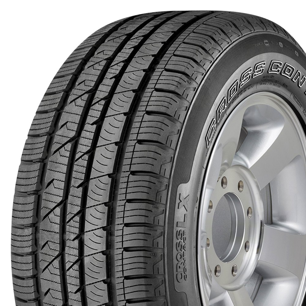 continental all season tires review autos post. Black Bedroom Furniture Sets. Home Design Ideas