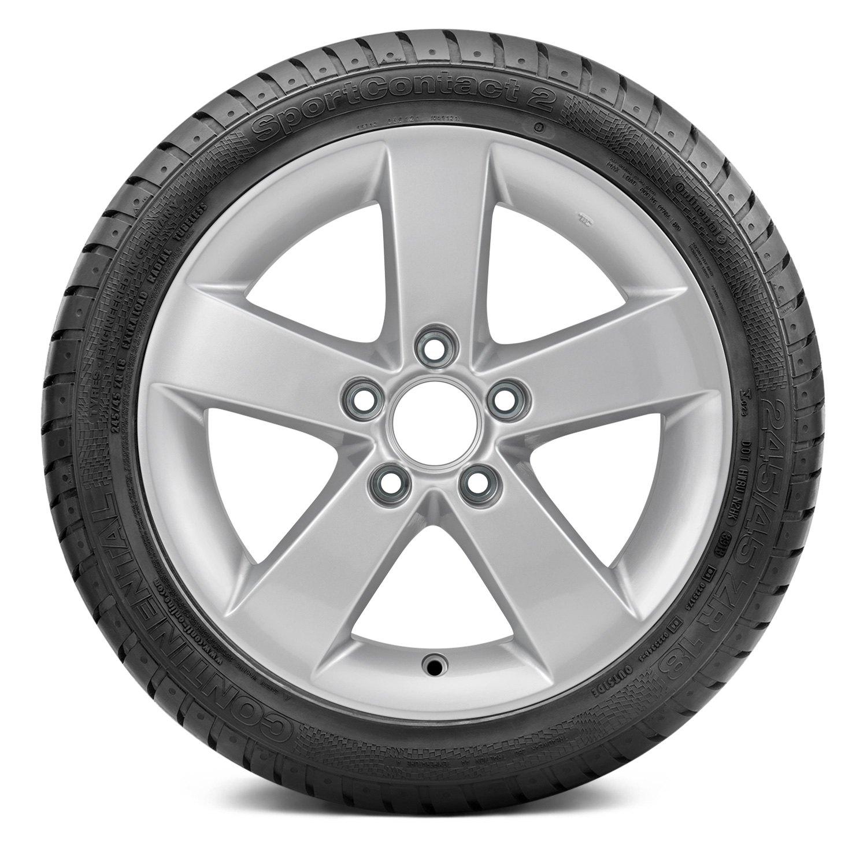 continental contisportcontact 2 ssr tires. Black Bedroom Furniture Sets. Home Design Ideas