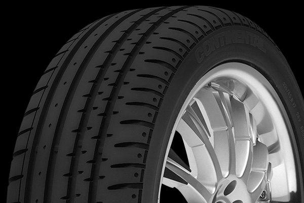 continental contisportcontact 2 ssr tires summer. Black Bedroom Furniture Sets. Home Design Ideas