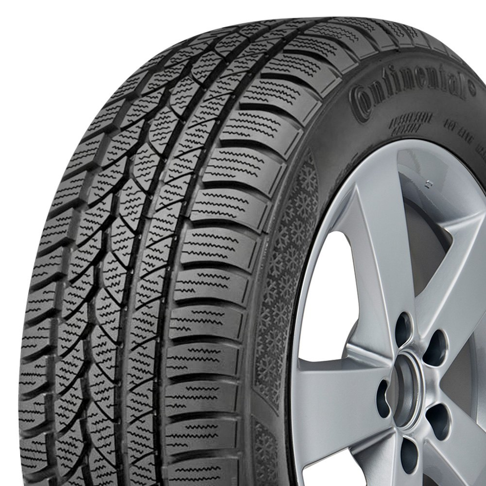continental contiwintercontact ts790 tires. Black Bedroom Furniture Sets. Home Design Ideas