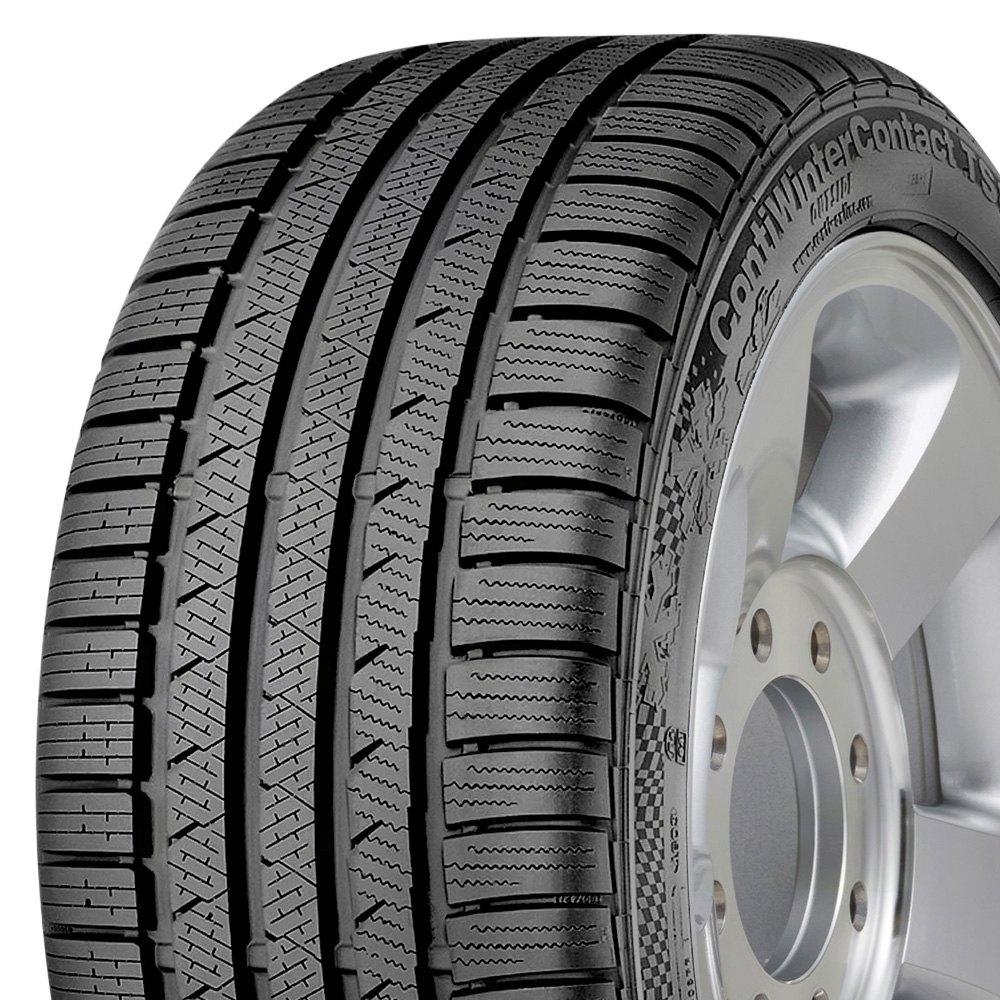 continental contiwintercontact ts810s tires. Black Bedroom Furniture Sets. Home Design Ideas