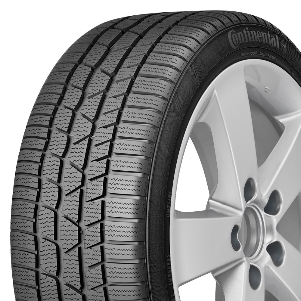continental contiwintercontact ts830p ssr winter performance tire for cars. Black Bedroom Furniture Sets. Home Design Ideas