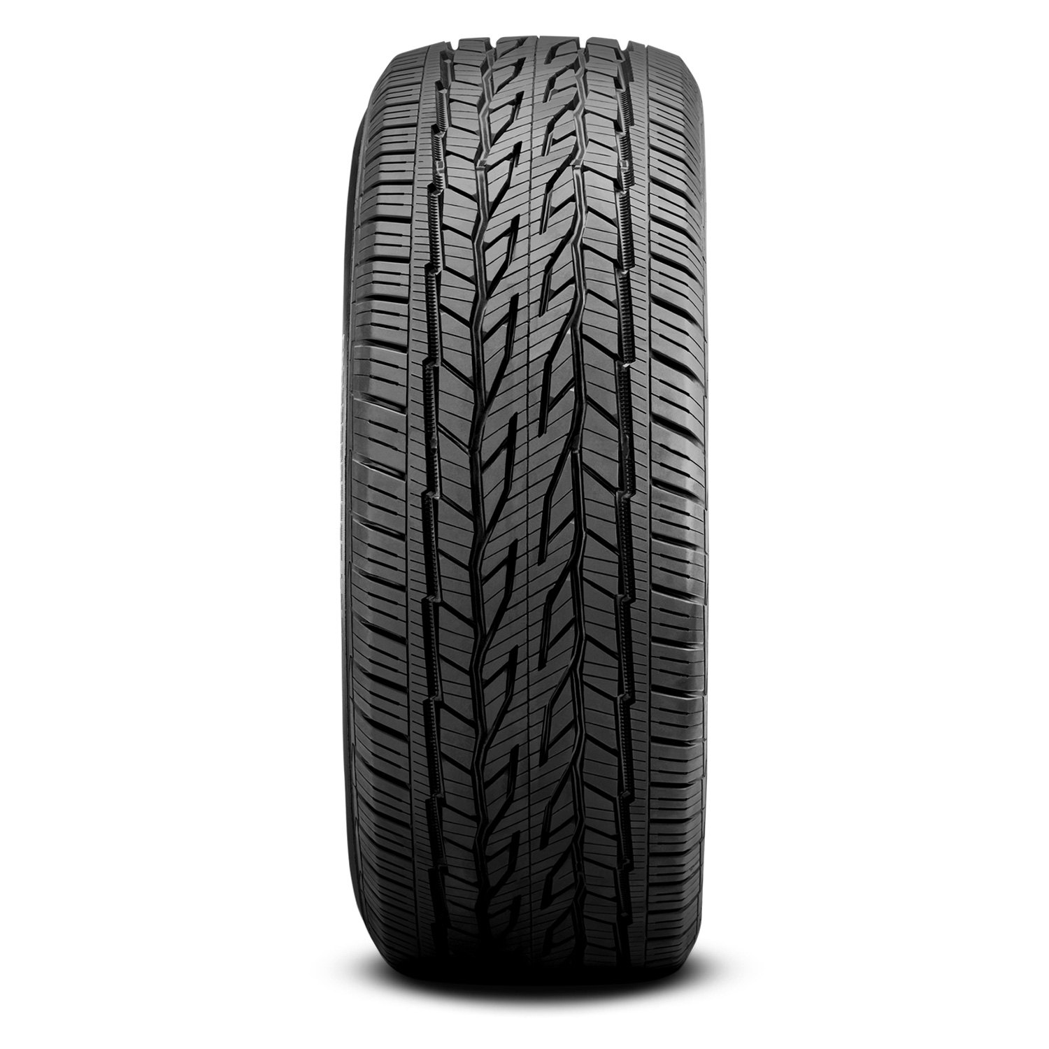 Consumer Reports Cooper Tires >> Continental Crosscontact Lx20 Tire Review Rating Tire   Autos Post