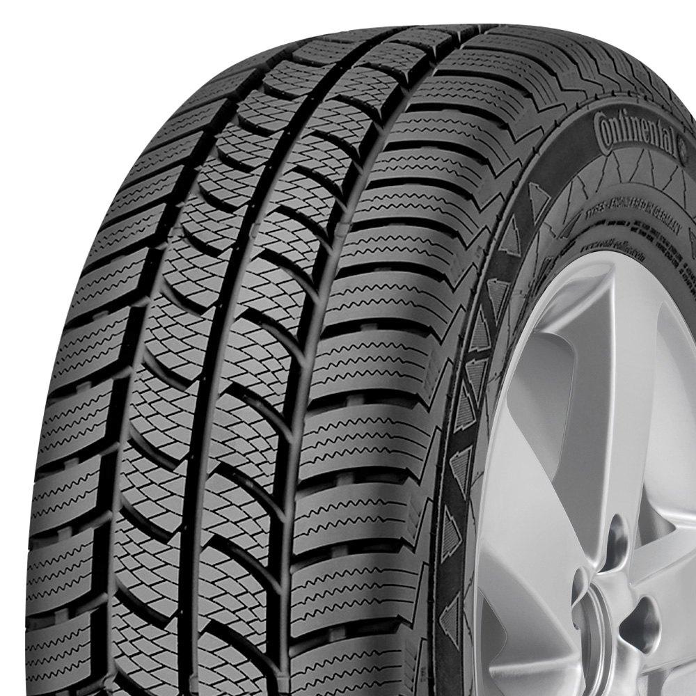 continental vancowinter 2 tires. Black Bedroom Furniture Sets. Home Design Ideas