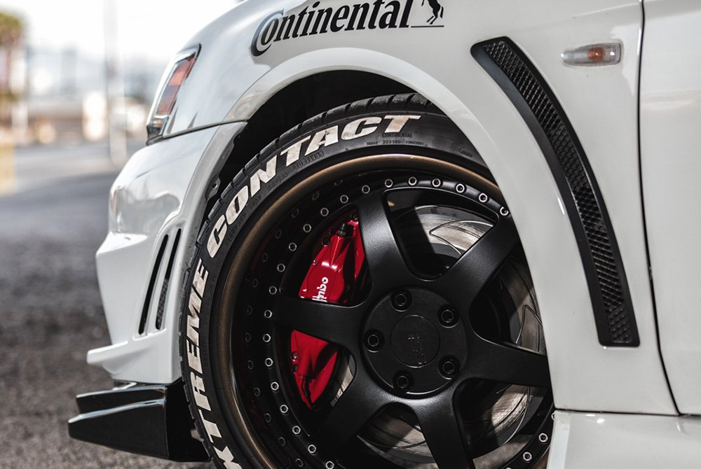 continental 22 inch tires caridcom With continental white letter tires