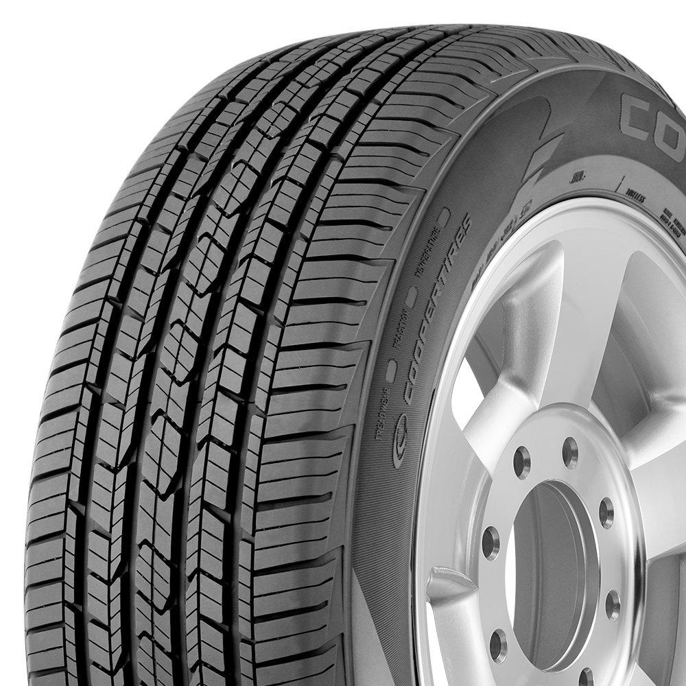Cooper 174 Cs3 Touring Tires