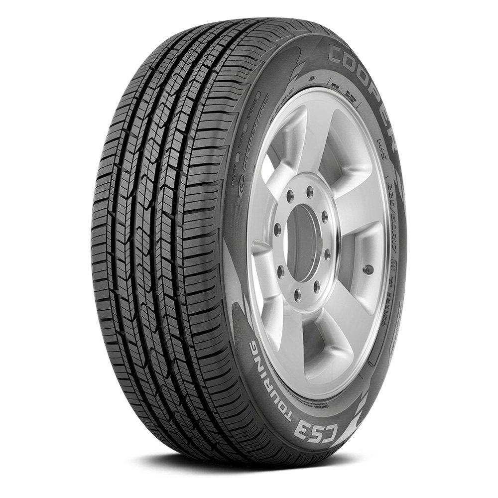 Tire Reviews Cooper Cs3 2018 Dodge Reviews
