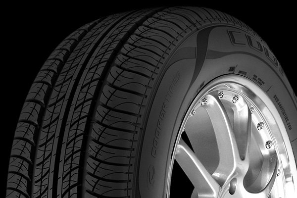 cooper cs4 touring tires all season performance tire for cars. Black Bedroom Furniture Sets. Home Design Ideas