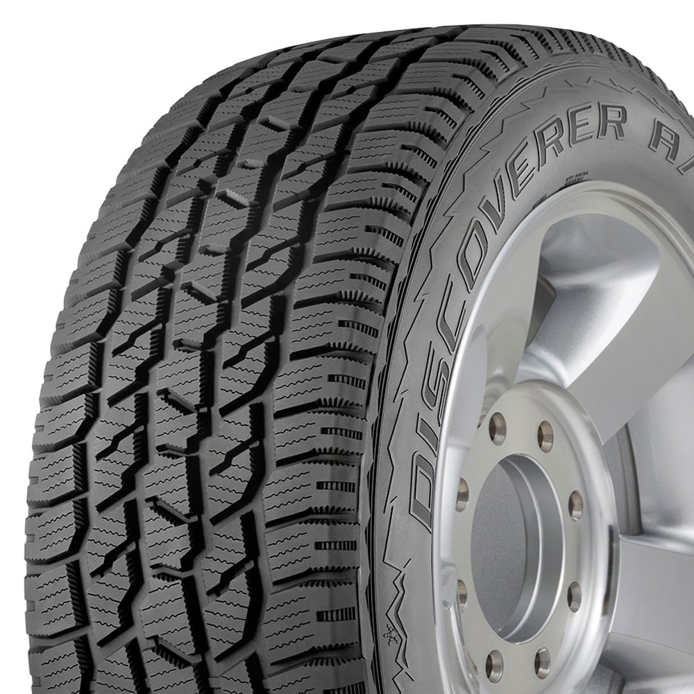 Cooper Atw Tire - Photo 86671795 - Cooper Discoverer A/TW ...  |Cooper Atw Tires
