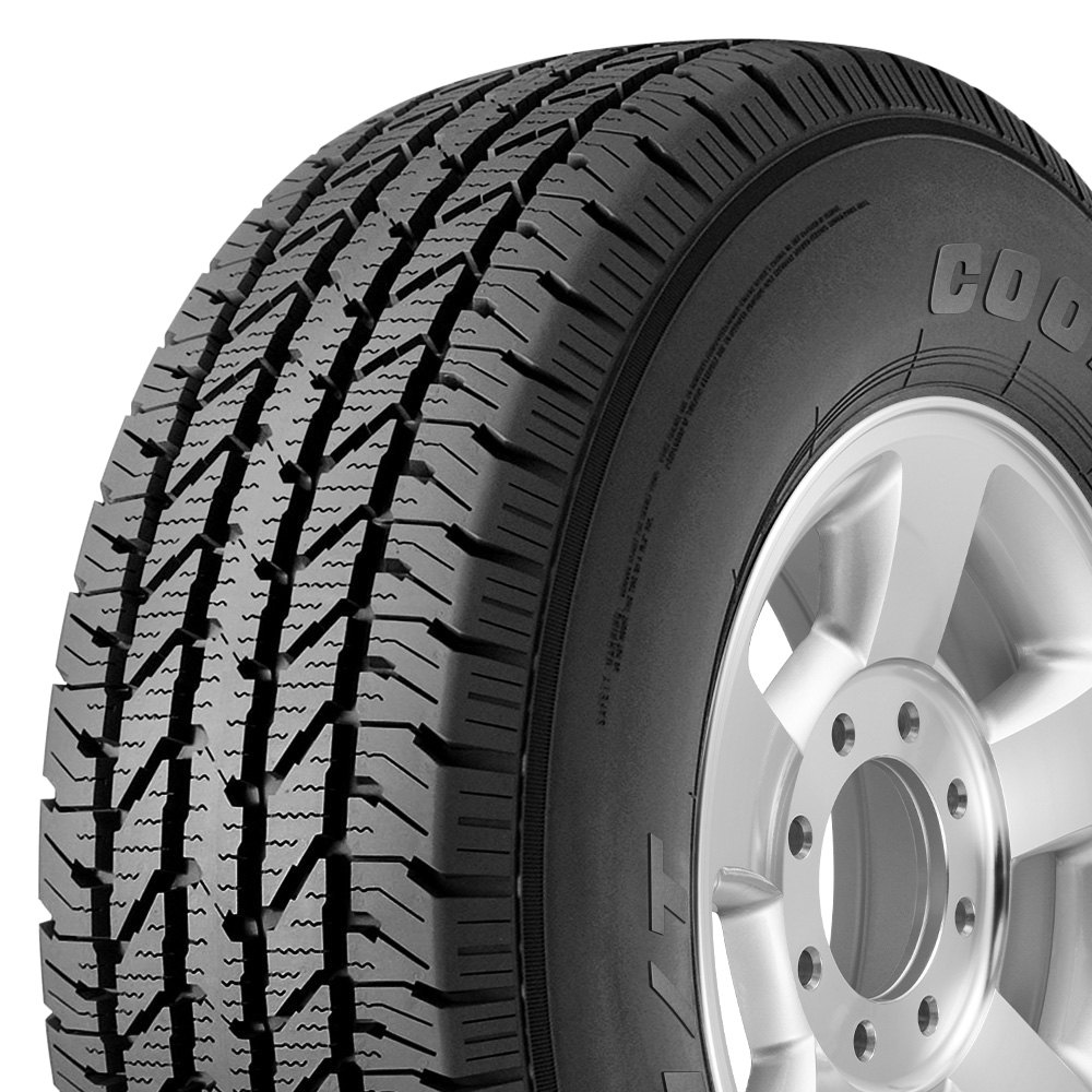 P235 70R15 Tires >> COOPER Tire 235/70R 15 102S DISCOVERER H/T All Season / Truck / SUV