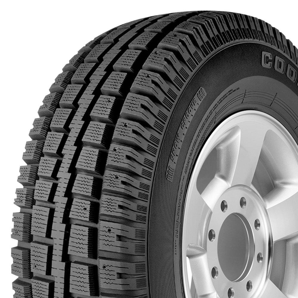 cooper tire 265 75r 16 116s discoverer m s winter snow truck suv ebay. Black Bedroom Furniture Sets. Home Design Ideas