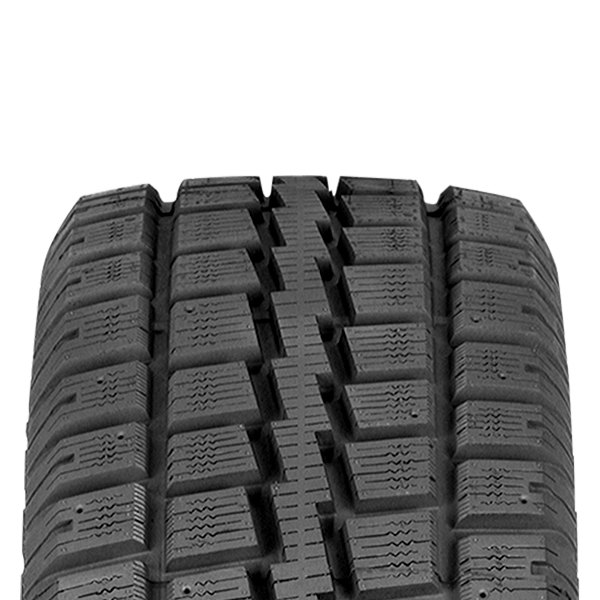 Truck Snow Tires >> COOPER® DISCOVERER M+S Tires