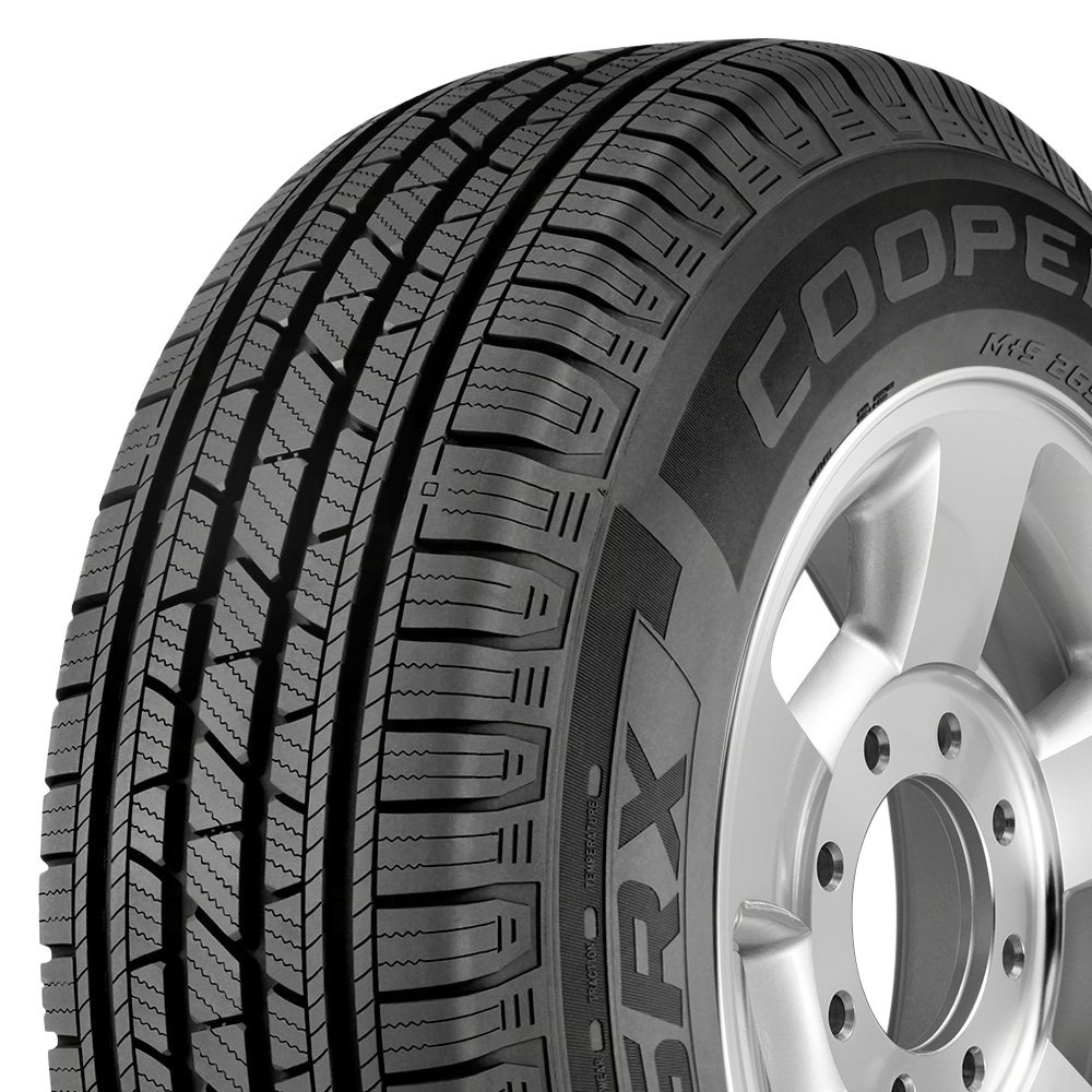 dating tyres Need car tyres online 1,000 experts fitting 13million tyres a year, national are able to offer expert advice and the best prices for your car.