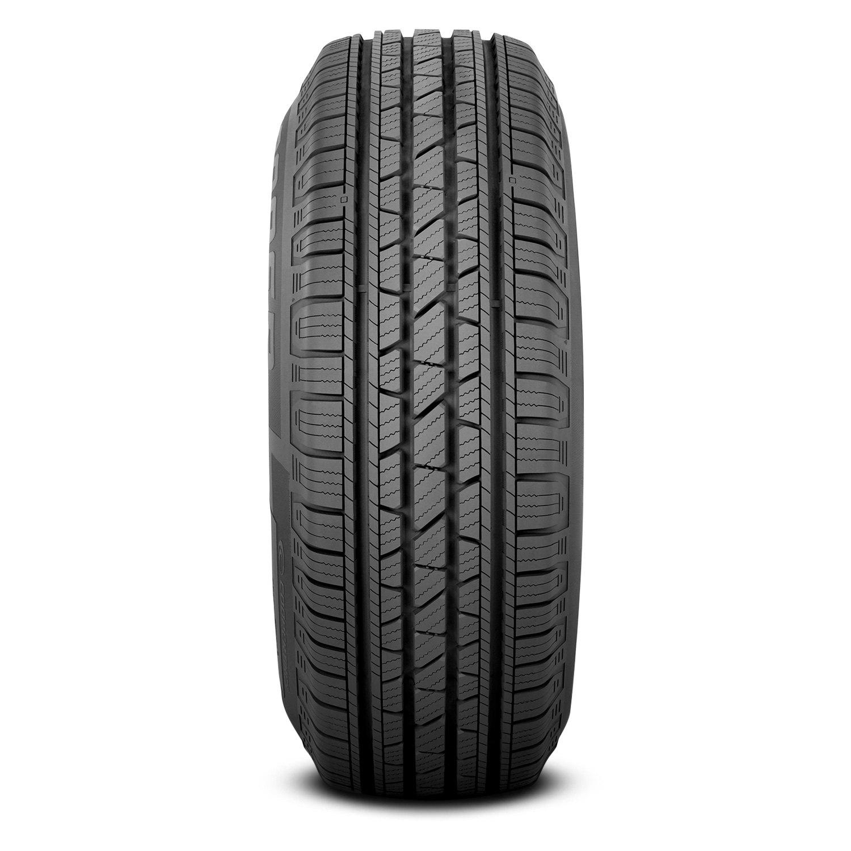 COOPER® DISCOVERER SRX Tires